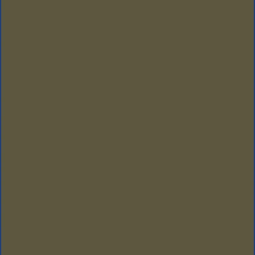 Fs 34088 Tailormadedecals
