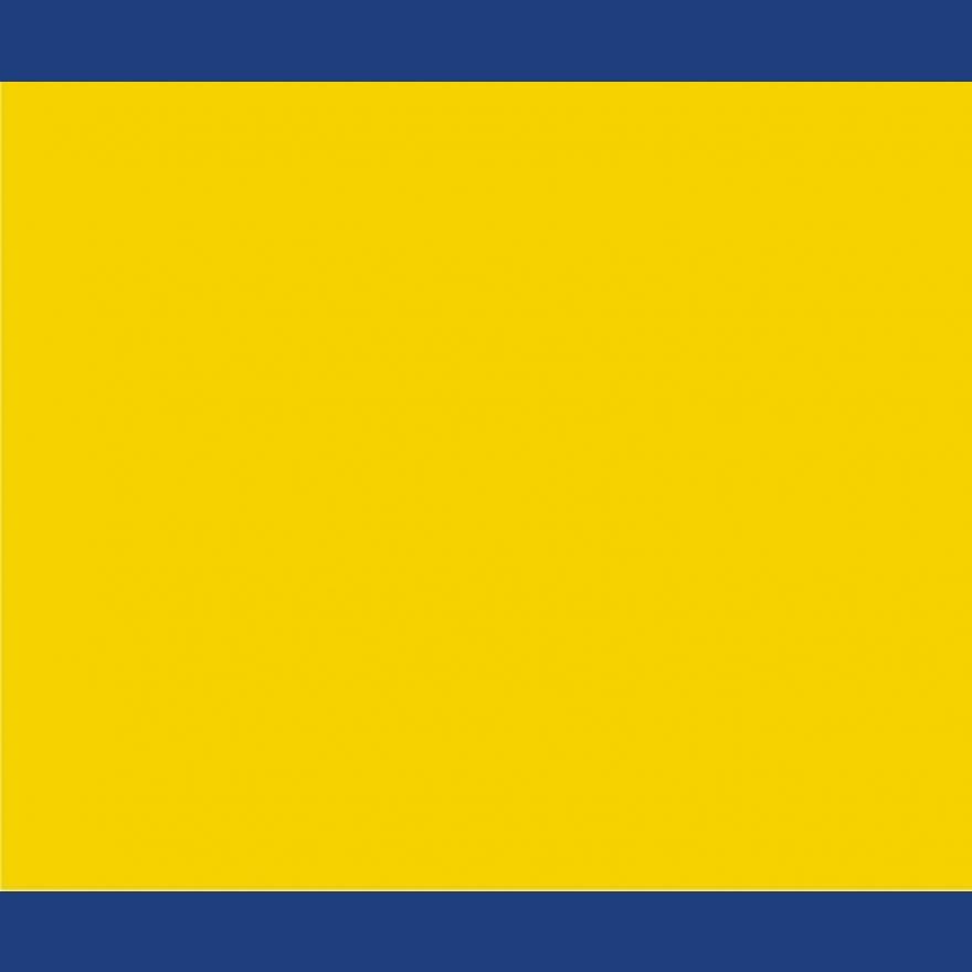 ral 1021 yellow
