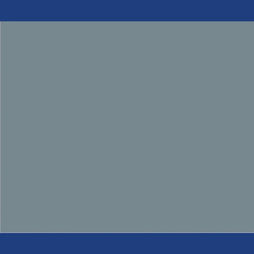 Ral 7040 Window Grey