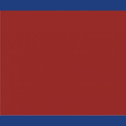 ral 3003 rubinrot tailormadedecals. Black Bedroom Furniture Sets. Home Design Ideas