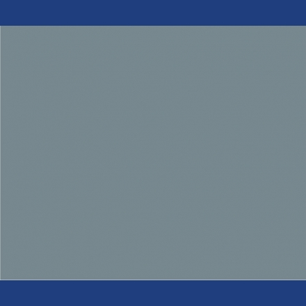 Ral 7040 Window Grey Tailormadedecals