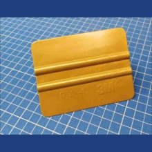 3M squeegee gold without felt