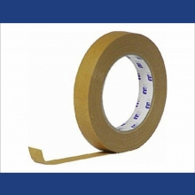 Tape 50 Meters: 19, 30 or 50mm wide