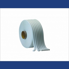 Softtape 13 mm selfadhesive 5 meter